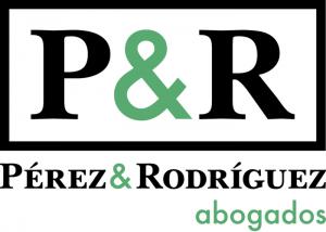 P&R Abogados