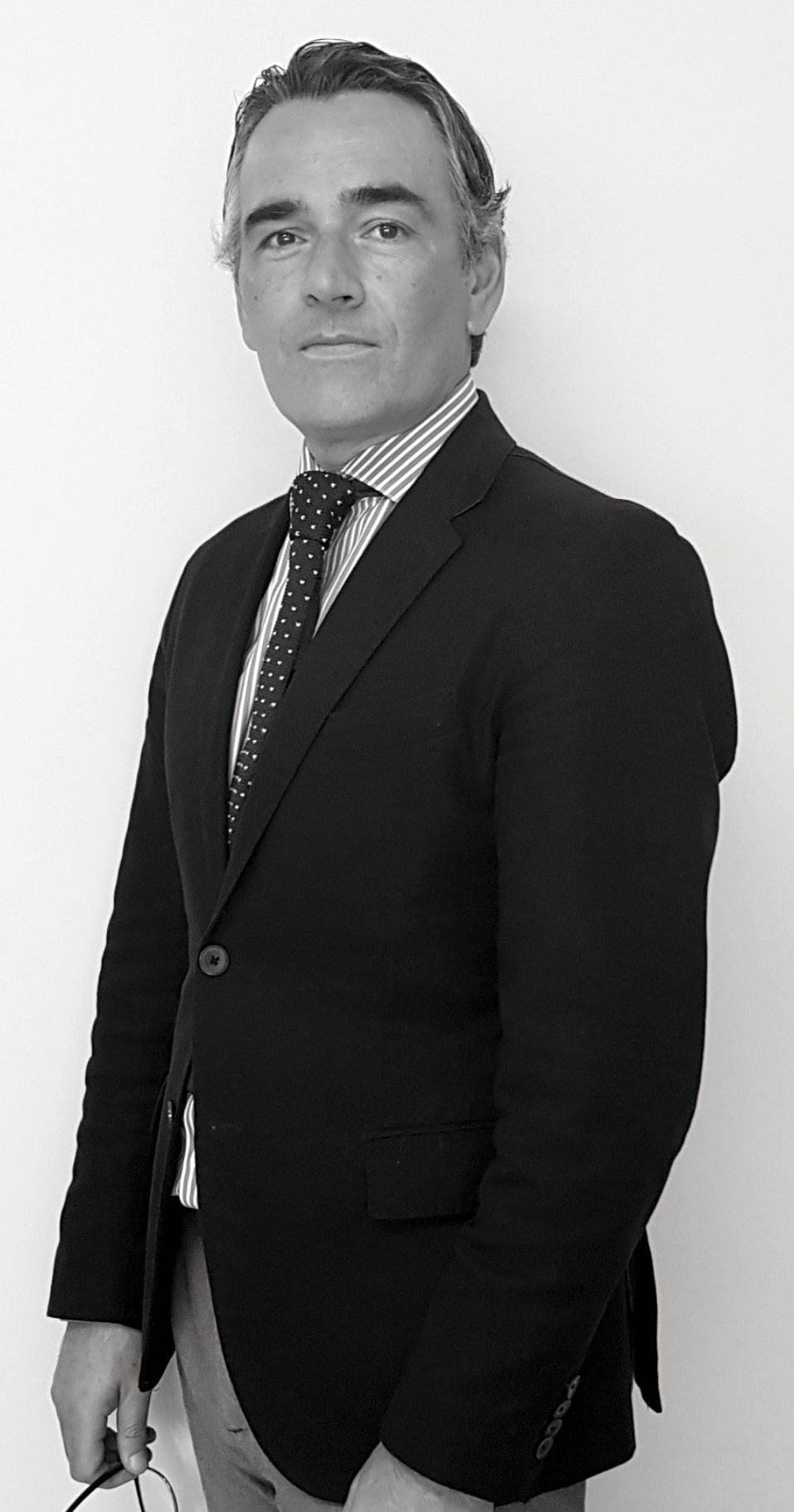 Óscar Pérez Nuñez