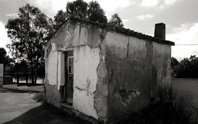 Arrendatarios en situación de vulnerabilidad social o económica durante la vigencia del estado de alarma por la pandemia del COVID19